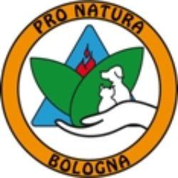 Pro Natura Bologna